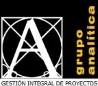 Grupo Analítica S.A.